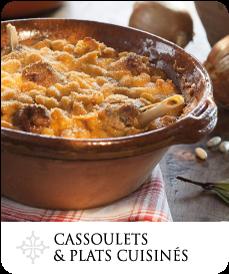 cassoulet-&-plats-cuisinés.png