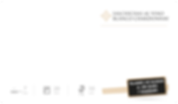 ESP fiche produit saucisse vin blanc.png