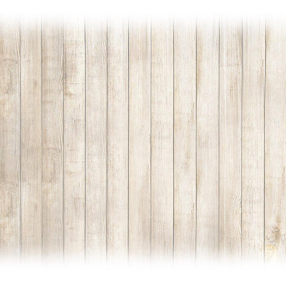 Fond bois page intermédiaire.jpg
