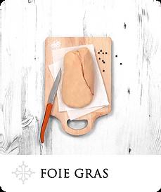 fiche gamme foie gras portrait.png
