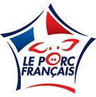 Logo-le-porc-francais.jpg