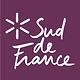Logo-Sud-de-France.png