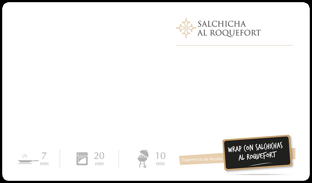 ESP fiche produit saucisse roquefort.png