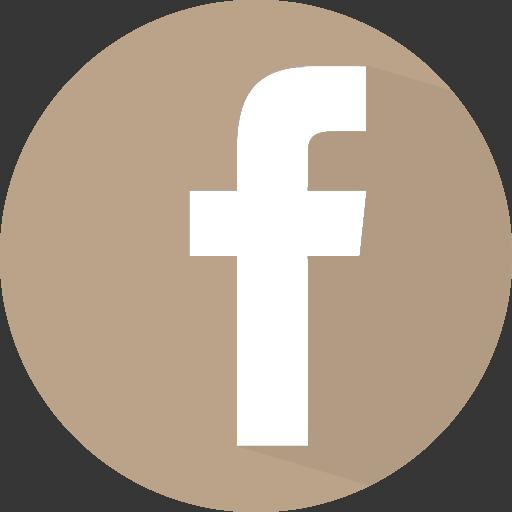 facebook def