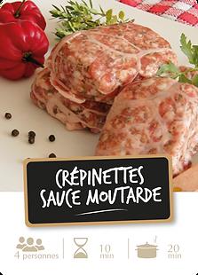 crépinette_sauce_moutarde.png