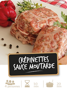crépinette_sauce_moutarde.png