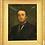 Thumbnail: Lievin de Winne ( 1821  - 1880 ) 102 x 86