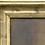 Thumbnail: Portrait Léon de Vos 130 x 80   -