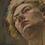 Thumbnail: Portrait  Isaac Perlmutter (1866-1932)