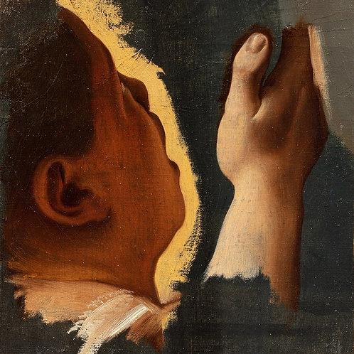 Jules-Antoine Lecomte du Noüy – 1842 1923