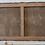 Thumbnail: Grande académie 19 eme  - Huile sur toile signée Fourcade - 80 x 50