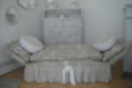 Daybed  chalais  25 12 2018 047.JPG