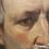 Thumbnail: Portrait - Académie d'homme 19 ème