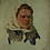 Thumbnail: Portrait  Turanski Alexander Alekseevich (1936-)