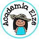 Academia Elze Spanich Immerson Early Learning Center