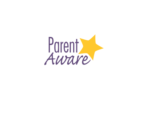 Parent-Aware-PURPL-YEl.png