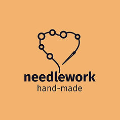Needlework Stock 2.jpg