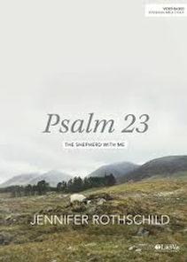 psalm 23 stock.jpeg