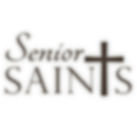 Senior Saints Stock.png
