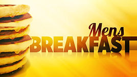 Men's Breakfast 16_9 copy.jpg