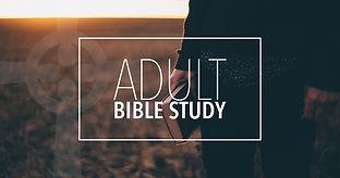 DMT_Adult-Bible-Study.jpg