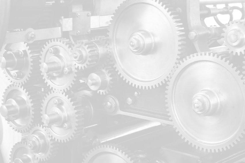 Pace Personnel - Machine Maintenance Industrial Maintenance