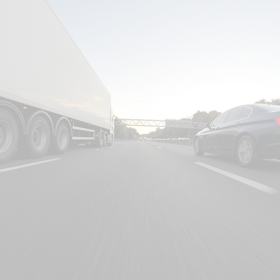 Pace Drivers - Trucking Jobs