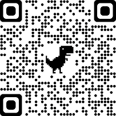 qrcode_app.ableteams.com.png