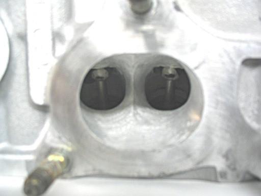 exhaust_port_closeup.jpg