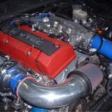 motor_in_car.jpg