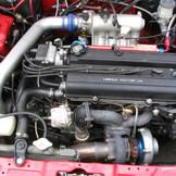 engine_in_car.jpg