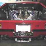 rear_w_engine.jpg