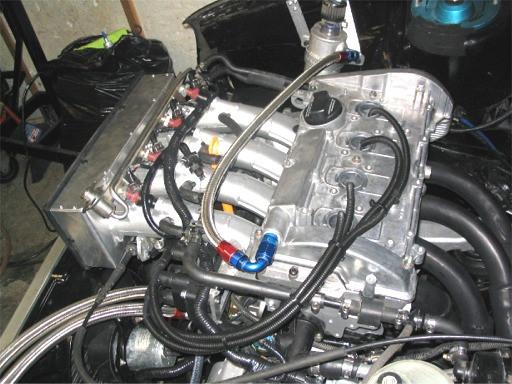 engine_in_car4.jpg