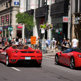 ferrari-downtown.jpg