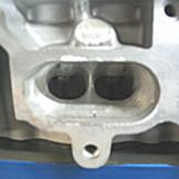 exhaust_done_closeup.jpg