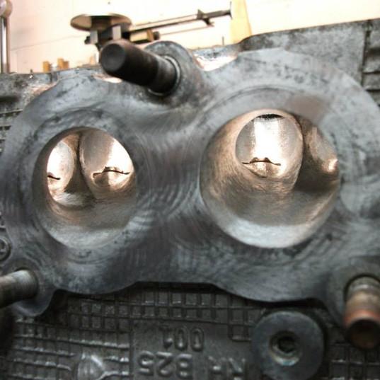 subaru-sti-heads004.jpg