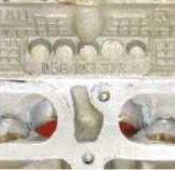 1.8tvw_exhaust_ports.jpg