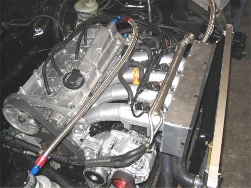 engine_in_car1.jpg