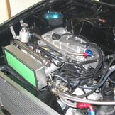 engine_in_car2.jpg