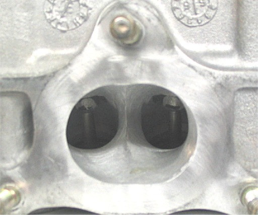 exhaust_port_closerup.jpg