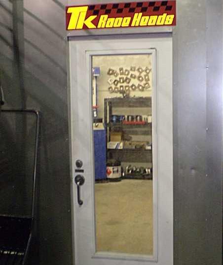 officedoor.jpg