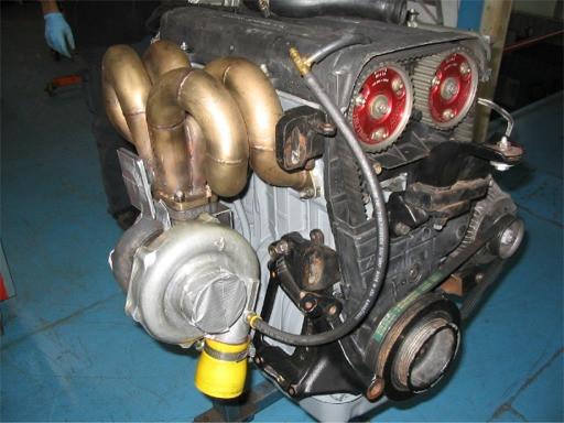 b18b1_turbo_side2.jpg