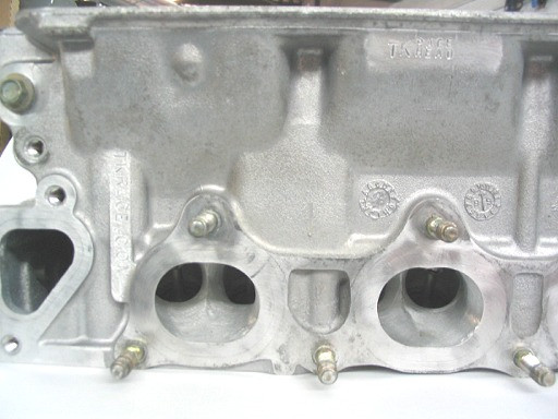 exhaust_ports.jpg