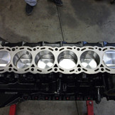 Nissan-RB26-forged-for-boost.jpg