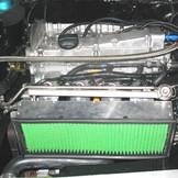 engine_in_car3.jpg