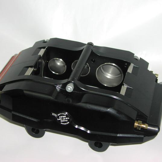 P7240035.JPG