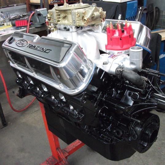 363 Ford_resize.JPG