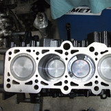 VW-forged-short-block-for-boost.jpg
