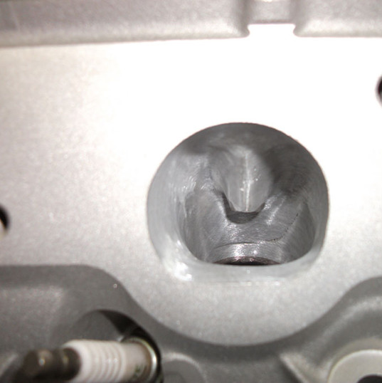 LS3-exhaust-side-ported.jpg