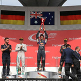 z2014-canadian-grand-prix-podium.jpg